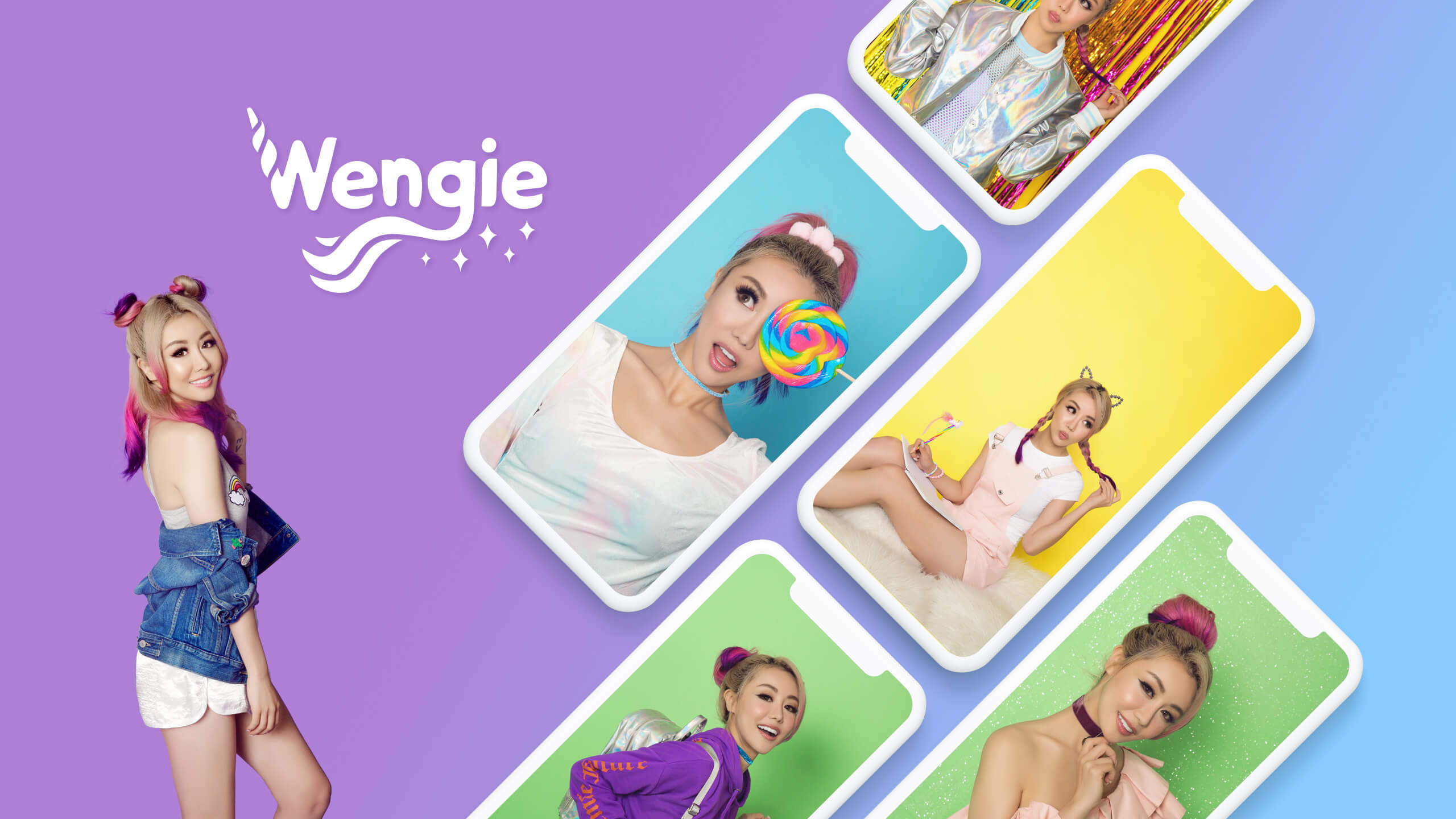 Victorious-Wengie-Semplice-2560-1440
