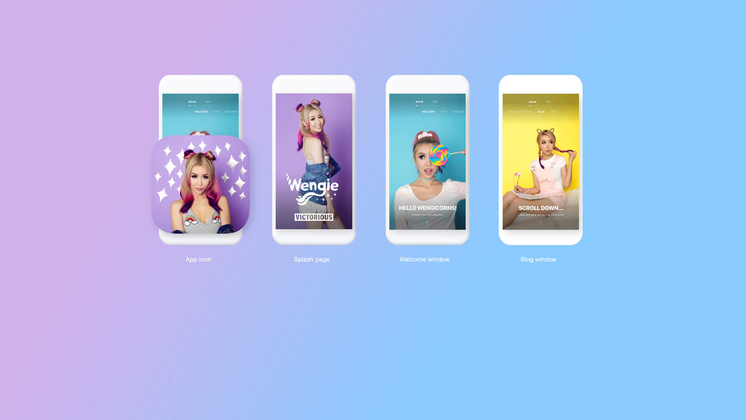 Wengie-Apps-03-Victorious-Semplice-2560-1440